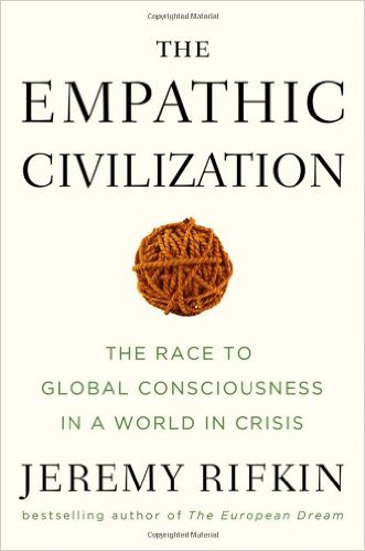 empathic-civilization
