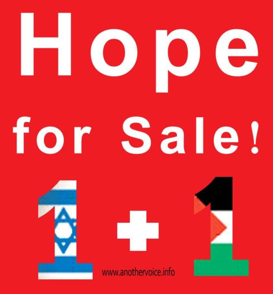 graphic for hope